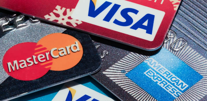 What are 6% interest credit cards? Equifax UK
